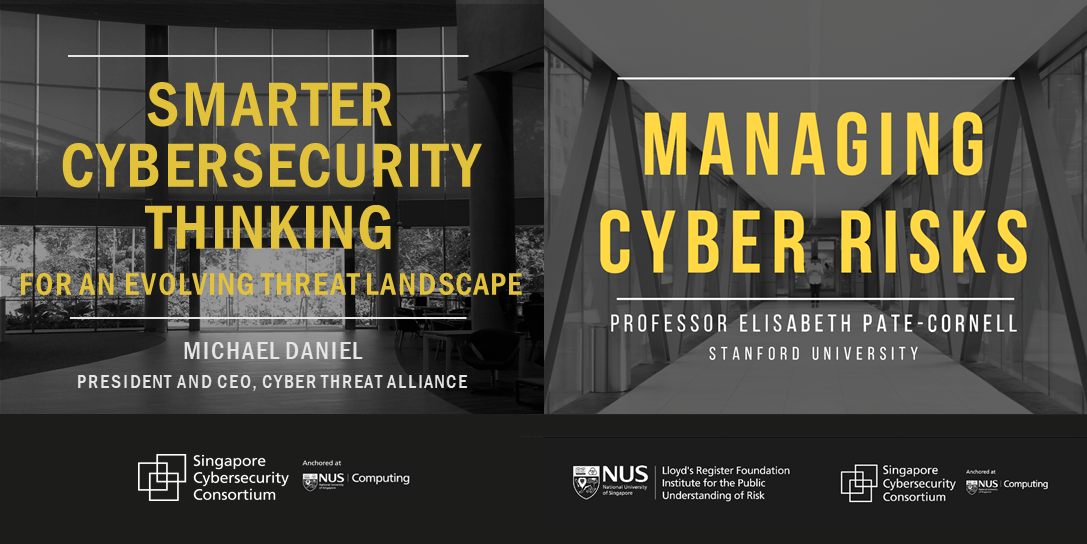 Cybersecurity-Seminars-2x1