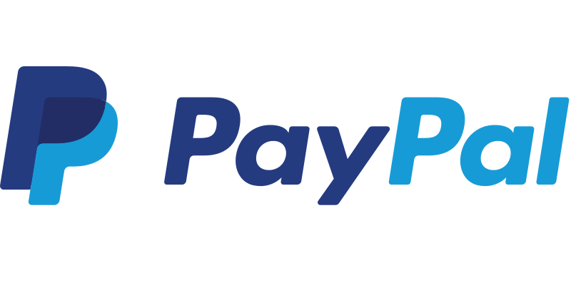 co-paypal