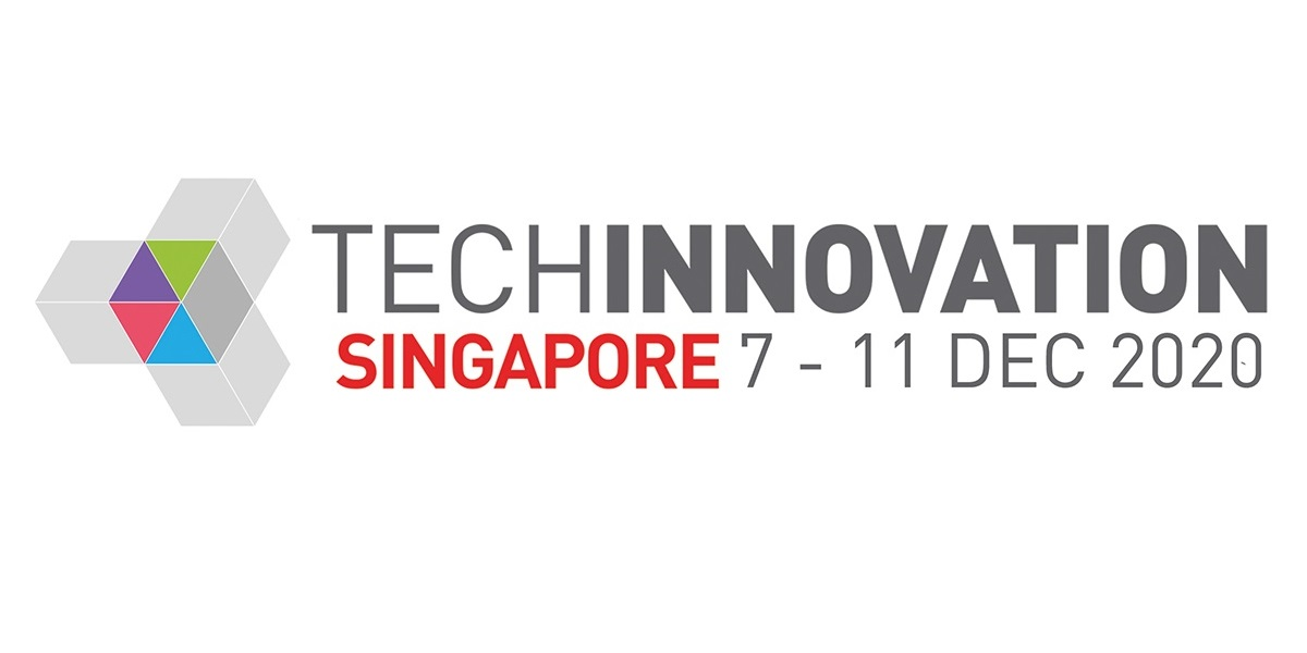 Techinnovation2020